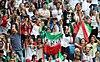 Iran vs morocco 8.jpg
