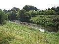 Irishtown, Omagh - geograph.org.uk - 558255.jpg