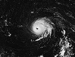 Irma 2017-09-06 0535Z.jpg
