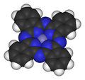 Iron-phthalocyanine-3D-vdW.png