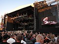 Iron Maiden @ Olympiastadion, 2011-07-08 (5918491552).jpg