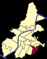 Irsch-ortsbezirke-trier.png