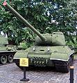Is-2 tank.jpg
