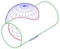 Is-spherecyl5.png