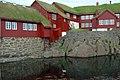 Is03197-Torshavn.jpg