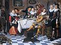 Isaac Elias A party 1629.jpg