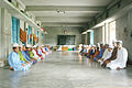 Islamic Teaching in Sultanpur Dorgapara hahi Masjid-By-SELIM-01926101990.jpg