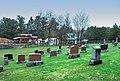 Island brook cemetery - panoramio.jpg