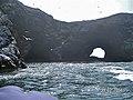 Islas Ballestas - panoramio (13).jpg