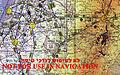 IsraelCVFRchart-Jerusalem.jpg