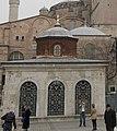 Istanbul, İstanbul, Turkey - panoramio (158) (muvakkithane).jpg