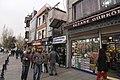 Istanbul, İstanbul, Turkey - panoramio (206).jpg