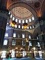 Istanbul - panoramio (127).jpg