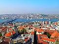 Istanbul - panoramio (97).jpg