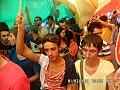 Istanbul Turkey LGBT pride 2012 (57).jpg