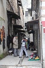 Istanbul photos by J.Lubbock 2014 329.jpg