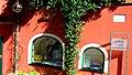 Italia - Portofino, Hermes - panoramio.jpg