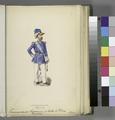 Italy, San Marino, 1801-1869 (NYPL b14896507-1512070).tiff