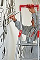 Italy-0921 - Artist at work (5190484993).jpg