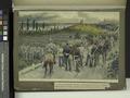Italy. Modena, 1860-1906 (NYPL b14896507-1609929).tiff