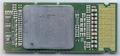 Itanium 2 9050 sl9pg observe.png