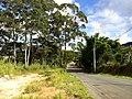 Itupeva - panoramio (22).jpg
