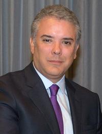 Iván Duque Márquez (Recortado).png