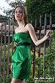 Iva Grijalva Pashova in green 02.jpg