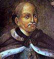 Ivan Skoropadsky.png