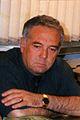 Ivan Stanev.jpg