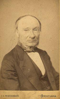 Ivar Aasen, 1871 IAAM-F-00001.jpg