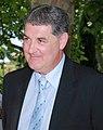 Ivo Baldasar.jpg