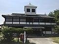 Iwakuni School Education Museum 20180501-2.jpg