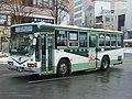 Iwatekenkotsu 938.JPG