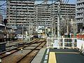 Iyo Railway Komachi station platform - panoramio (10).jpg