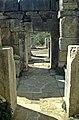 IzEphesusH02.jpg