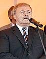 Ján Kotuľa 2.jpg