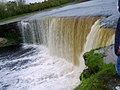 Jägala falls - panoramio (1).jpg