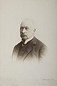 Józef Brandt, circa 1901.jpg