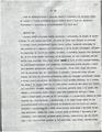 Józef Piłsudski - List Piłsudskiego do Jędrzejowskiego - 701-001-098-190.pdf
