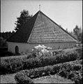 Jönköping, Bäckaby kyrka - KMB - 16000200069340.jpg