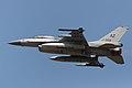 J-368 AZ (9059332000).jpg