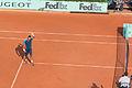J-W Tsonga - Roland-Garros 2012-J.W. Tsonga-IMG 3647.jpg