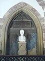 J. L. A. Herrenschneider-Monument (3).jpg