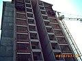 JCB HAFRİYAT 0505 519 47 06 - panoramio - mehmet temizyürek (2).jpg