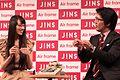 JINS Air frame3 発表会(2).jpg