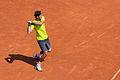 JM Del Potro - Roland-Garros 2012-IMG 3499.jpg