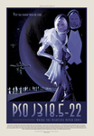 JPL Visions of the Future, PSO J318.5-22.png