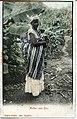 JRD - Cabo Verde, São Vicente – Mulher com filho.jpg