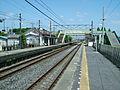 JREast-Kobayashi-station-platform.jpg